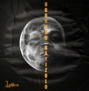 Leehleza - No To Rape! Ft. SthandoBoy